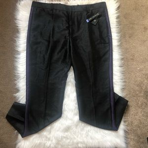 INC Mens Dress Pants